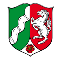 Nordrhein-Westfalen