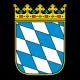 Rollgerüst / Fahrgerüst mieten in Bayern