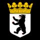 Rollgerüst / Fahrgerüst mieten in Berlin