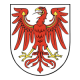Rollgerüst / Fahrgerüst mieten in Brandenburg