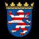 Rollgerüst / Fahrgerüst mieten in Hessen