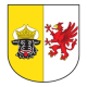 Rollgerüst / Fahrgerüst mieten in Mecklenburg-Vorpommern