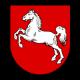 Rollgerüst / Fahrgerüst mieten in Niedersachsen