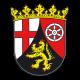Rollgerüst / Fahrgerüst mieten in Rheinland-Pfalz