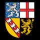 Rollgerüst / Fahrgerüst mieten in Saarland