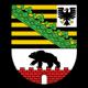 Rollgerüst / Fahrgerüst mieten in Sachsen-Anhalt