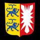 Rollgerüst / Fahrgerüst mieten in Schleswig-Holstein