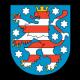 Rollgerüst / Fahrgerüst mieten in Thüringen